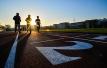 高校跑步APP引发师生对立:强制锻炼,加深对跑步的厌恶