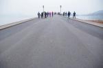 除夕杭州接待60万游客,初二才是高峰