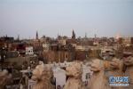 埃及就东地中海经济权利向土耳其发出警告