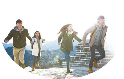 """澳门银河娱乐场网址:把脉""""春节综合征"""":肠胃不适易积食 睡眠紊乱精神差"""
