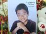 华裔少年枪击案中为救人遇难 葬礼当天圆西点军校梦