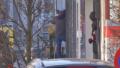 布鲁塞尔一小学附近疑似出现枪手 警方重装围捕