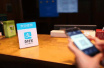 香港移动支付再有新突破:街市消费可扫二维码支付