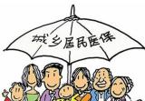 开封城乡居民医疗保险缴费时间延长至3月31日