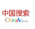"""城事:邯郸9515座通信铁塔拟搭建""""智慧平台"""""""