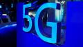 """三大运营商争抢""""风口"""" 杭州有望率先进入5G时代"""