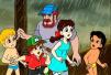 动画片《海尔兄弟》出新版了 大概什么时间面世?