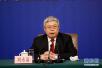 刘永富:要加强贫困地区的基层医疗卫生服务体系建设