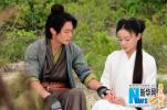 """《新笑傲江湖》拍成""""和谐江湖"""" 金庸先生同意了吗"""