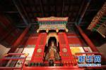 将孟子诞辰日设为中华母亲节,你支持吗?