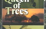 """植树节,让我们来谈谈史上震撼的那些""""植物界纪录片"""""""