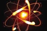 我国稳态强磁场强度今年有望创世界纪录