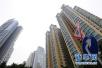 二月房价出炉,济南新房下跌0.1% 二手房止住七连跌