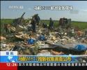 乌克兰飞行员家中自杀 曾被指击落马航MH17航班