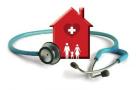 去年辽宁省医疗费用增长率为5.2% 远低于控制目标