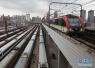 重庆轨道4号线二期和5号线北延伸段有望年内开建