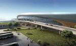宁波谋划3千亿交通项目 未来让你2小时畅行长三角