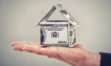 大城市房租涨幅惊人