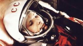 世界第一位宇航员加加林遇难