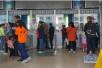 辽宁:今年二级以上医疗机构均可预约挂号