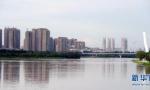 辽宁省首张环保税税票在沈阳开出 环保税正式落地