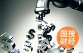 以消费者为中心:中国家居业升级的必由之路