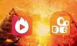 快手、火山小视频:禁止未成年人注册网络主播,已有账号一律关停