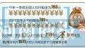 数据:2018年第一季度 郑州人均月租金不足1100元