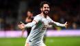 创纪录!西班牙若夺世界杯 奖金每人80万欧