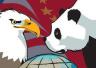 如果贸易争端成为持久战 中国应该怎么办?