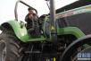 今年起到2020年山东实行农机补贴新实施周