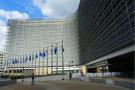 欧盟将中国产钢索和钢缆反倾销税延期五年