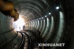重磅!北京到雄安将修地铁快线 一小时可到北京城区