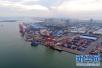 专访:中国对于全球工业生产举足轻重