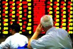 券商看市:下半周市场或以结构性机会为主