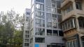 济南首个老楼加装电梯项目26日发补贴 最高补22万!