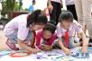 北京四区发布义务教育入学政策 西城幼升小新增学区派位