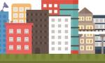 """南京""""红五""""预计8000余新房上市 河西版块有项目推新吗?"""