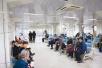 北京三级医院预约候诊精确至半小时 医联体内检验结果将互认