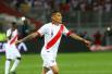 出征世界杯悬而未决 秘鲁总统力挺格雷罗
