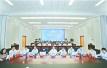 武汉市组合拳促经济高质量发展
