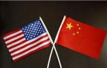解读中美经贸问题 准确理解中国是关键