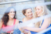 郑州女性的健康消费能力如何?全国排名第15