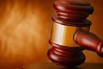 老人因与儿媳有矛盾将孙女抛窗外致死 一审判8年