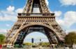 前四月赴法中国游客数量增15%