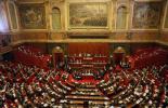 法国审议性暴力法案 对性侵未成年定义不明引争议