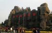 第八个中国旅游日 郑州绿博园享有半价优惠
