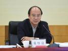 中央候补委员戴厚良出任中国石化董事长