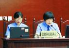 北京首例检方消费公益诉讼开庭 夫妻网店卖假保健品获刑