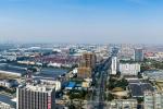一年进位48名 杭州余杭开发区首进国家级开发区百强